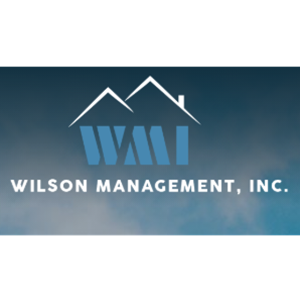 Wilson Management Inc