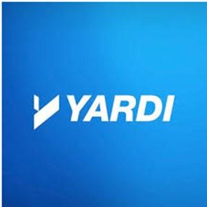 Photo of Yardi