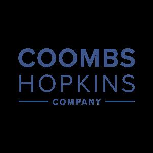 Photo of Coombs Hopkins Company