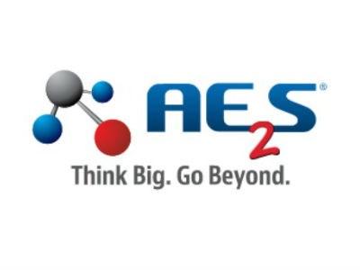 Photo of AE2S