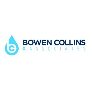 Photo of Bowen, Collins & Associates