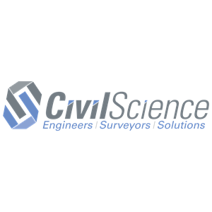Civil Science, Inc.
