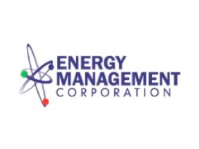 Energy Management Corp.