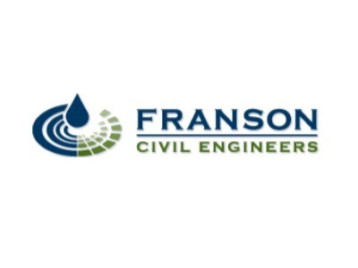Franson Civil Engineers