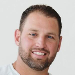 Aaron Denny