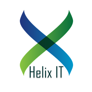 Helix IT