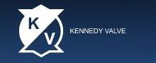Kennedy Valve Co
