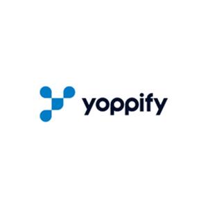 Photo of Yoppify