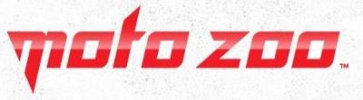 Moto Zoo