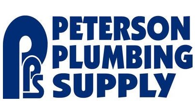 Peterson Plumbing Supply (Richfield)