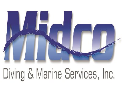 Midco Diving & Marine Services, Inc.