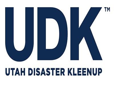 Utah Disaster Kleenup.