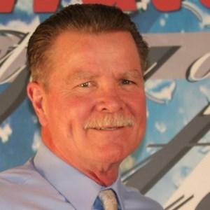 Jim Shely