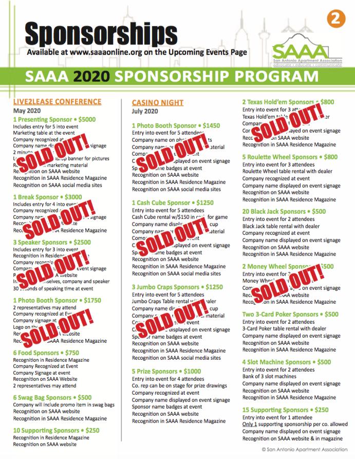 SponsorshipsSoldpage2