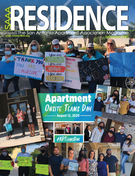 Sept magazine cover