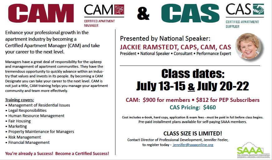 CAM_CAS 2021
