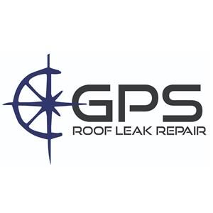 GPS Roof Leak Repair