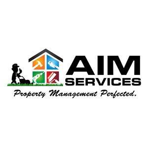 AIM Services