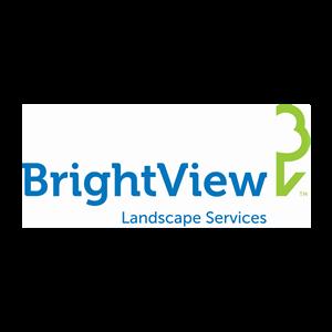 BrightView Landscape Svc.