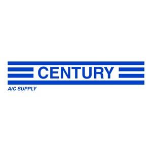 Century A/C Supply