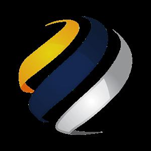 Kinect Communications, LLC