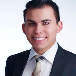 Travis Rocha