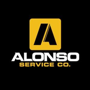 Photo of Alonso Service Co.