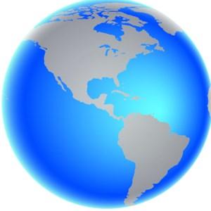 Global Restoration Services