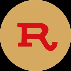 Rodeo Valet
