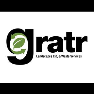 Photo of Gratr Landscapes, Ltd.