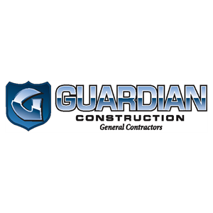 Guardian Construction