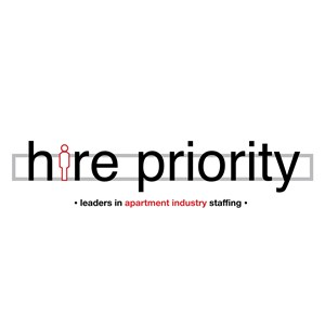 Hire Priority Apartment Staffing
