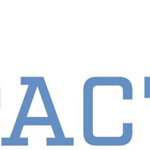 Photo of Impact Fire Services, LLC