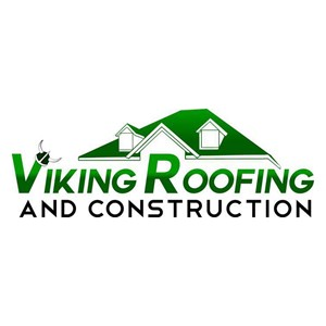 Viking Roofing & Construction, LLC