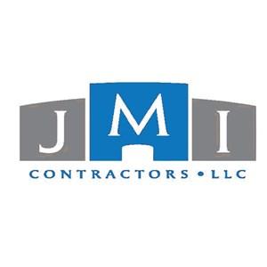JMI Contractors/Jim's Maintenance