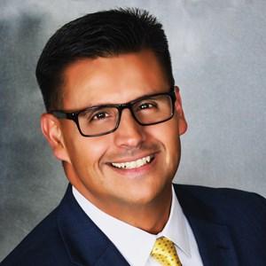 Jose C. Mascorro