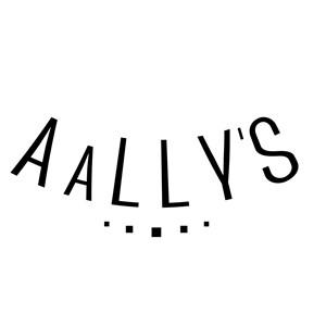 Aallys