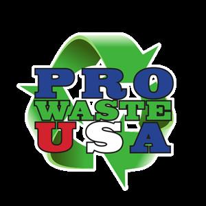 Photo of ProWasteUSA