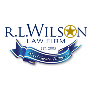 R.L Wilson Law Firm