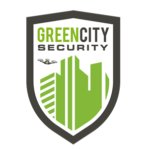 Green City Security