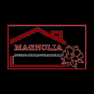 Magnolia Roofing and Restoration, LLC