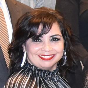 Maritza Miranda