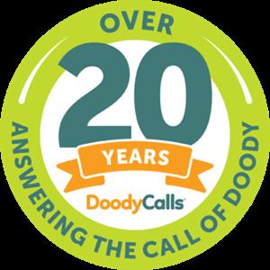 DoodyCalls