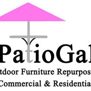 Patio Gal Outdoor Furniture Repair