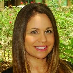 Renee  Masten