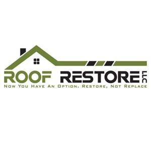Roof Restore, LLC.