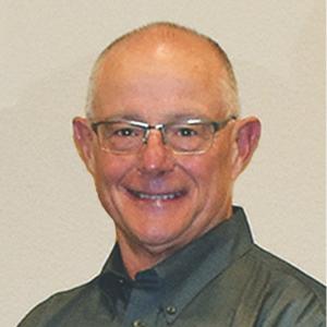 Gary Greene