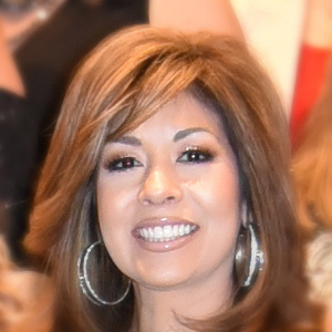 Michele Sierra