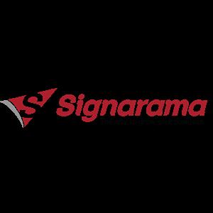 SATX Signs LLC dba Signarama San Antonio NW