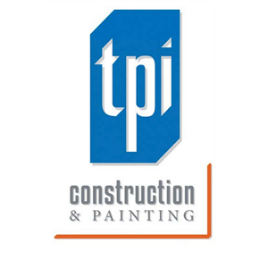 TPI Painting and Construction Services